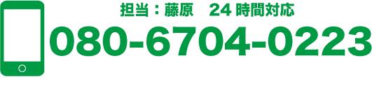 08067040223