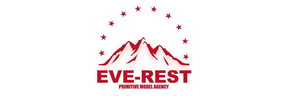 EVE-REST