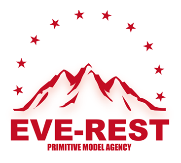 AVプロダクション - エベレスト EVEREST